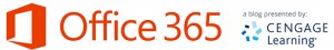 Office 365 presented by Cengage Learning